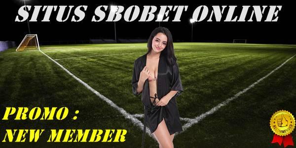 Situs SBOBET Online Yang Diminati Bettor Bola