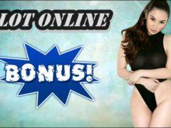 Menang Mudah Bermain Slot Online