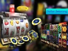 Metode Buat Account Slot Online Game Lewat Smartphone